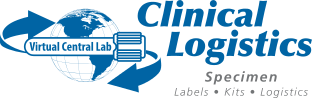 Clinical Logistics Inc company